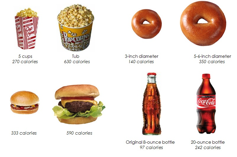 a comparison of burger chains in america Game day burger recipe   america's 25 best chain sandwich shops (slideshow)  click here to see the 25 best sandwich chains in america.