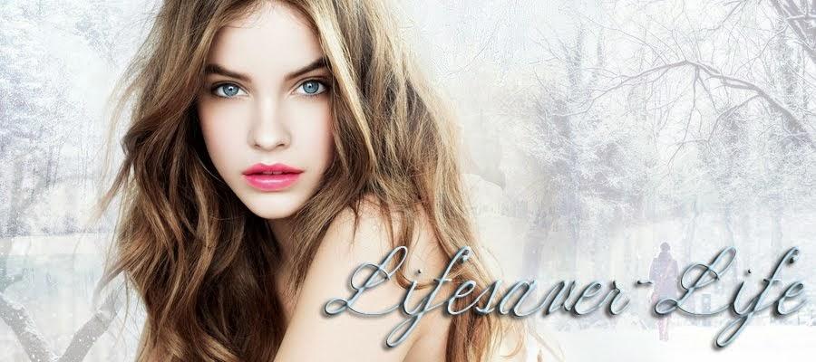 Lifesaver-Life