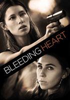 Bleeding Heart (2016)
