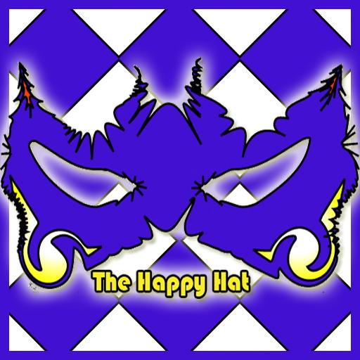 The Happy Hat