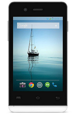 Lava Flair E2 3G Mobile Full Specifications And Price in Bangladesh