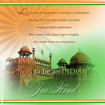 independence day india quotes english