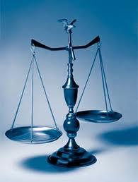 abogados de arona derecho civil