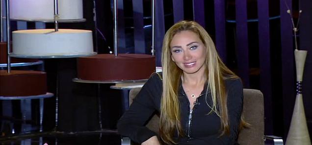 مقربون من ريهام سعيد يكشفون ماذا قالت أثناء إستجوابها من إدارة النهار و بماذا هددت
