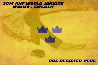 Msat Ca Hockey Tours To Europe