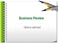 Jasa Review Produk,Website,Toko Online Murah Berkualitas
