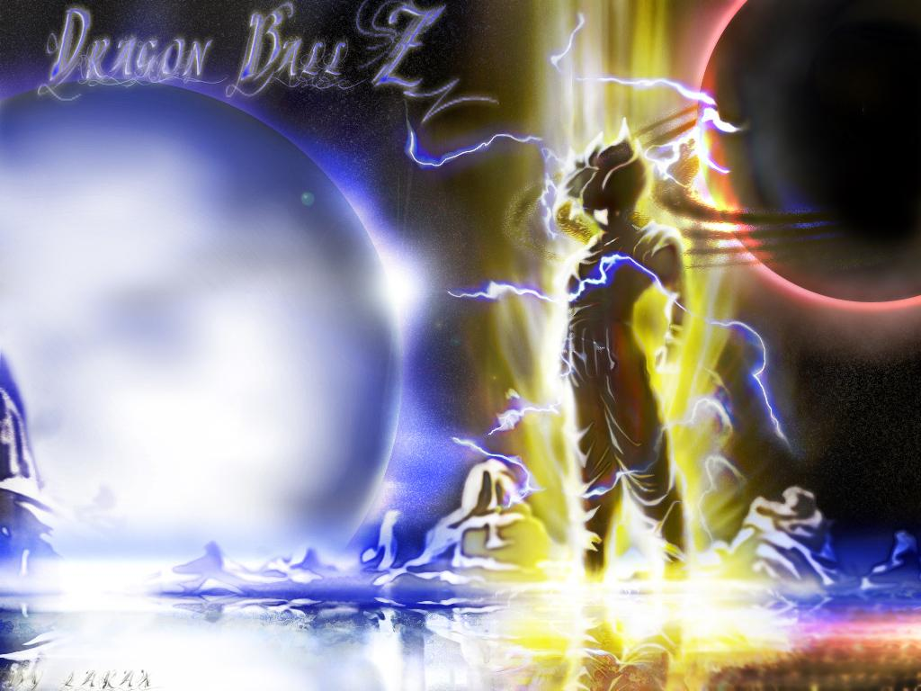 http://2.bp.blogspot.com/-iUdO-Wqb4ms/TzlRIvwcKZI/AAAAAAAABCk/mTyS7_10OG4/s1600/wallpapers-dragon-ball-z-241.jpg