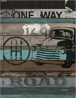 pick-up-truck-transportation-wall-art-boys-by-aaron-christensen