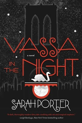 https://www.goodreads.com/book/show/28220892-vassa-in-the-night