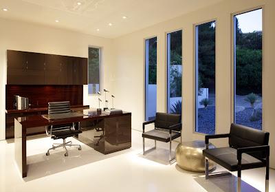 Rumah Minimalis Modern 15