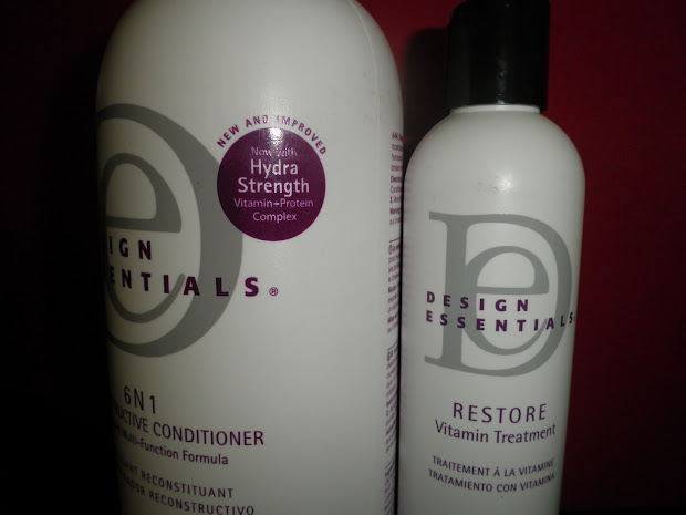 phenomenalhaircare product