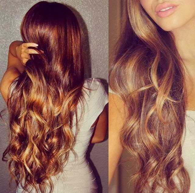 Highly Trained Hair Extensions Specialists In Dubai