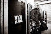 #7 Billy Idol Wallpaper