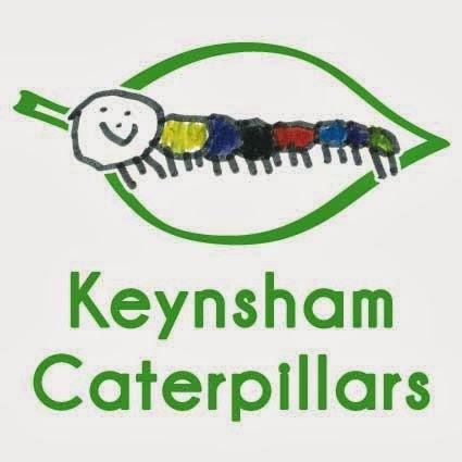 Keynsham Caterpillars