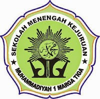 Contoh Laporan Kunjungan Industri (Telkom Indonesia)