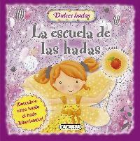 http://www.todolibro.es/laescueladelashadas-p-1942.html