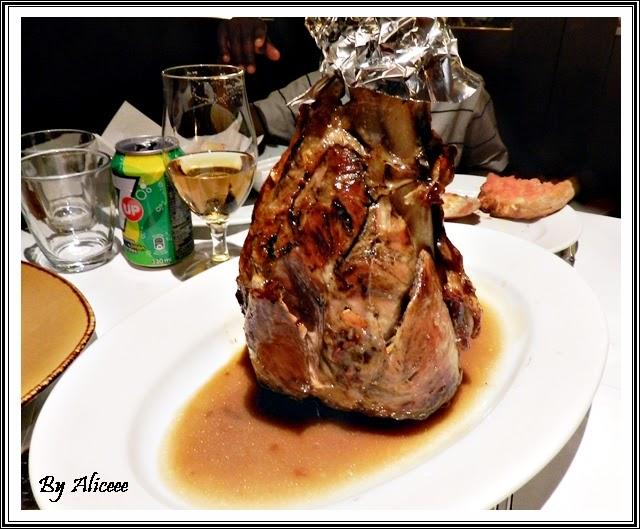 carne-taberna-del-cura-barcelona