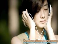 Penggunaan Headphone Berbahaya