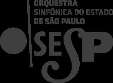 PROGRAMA DESCUBRA A ORQUESTRA NA SALA SÃO PAULO