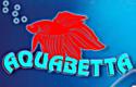 Aquabetta