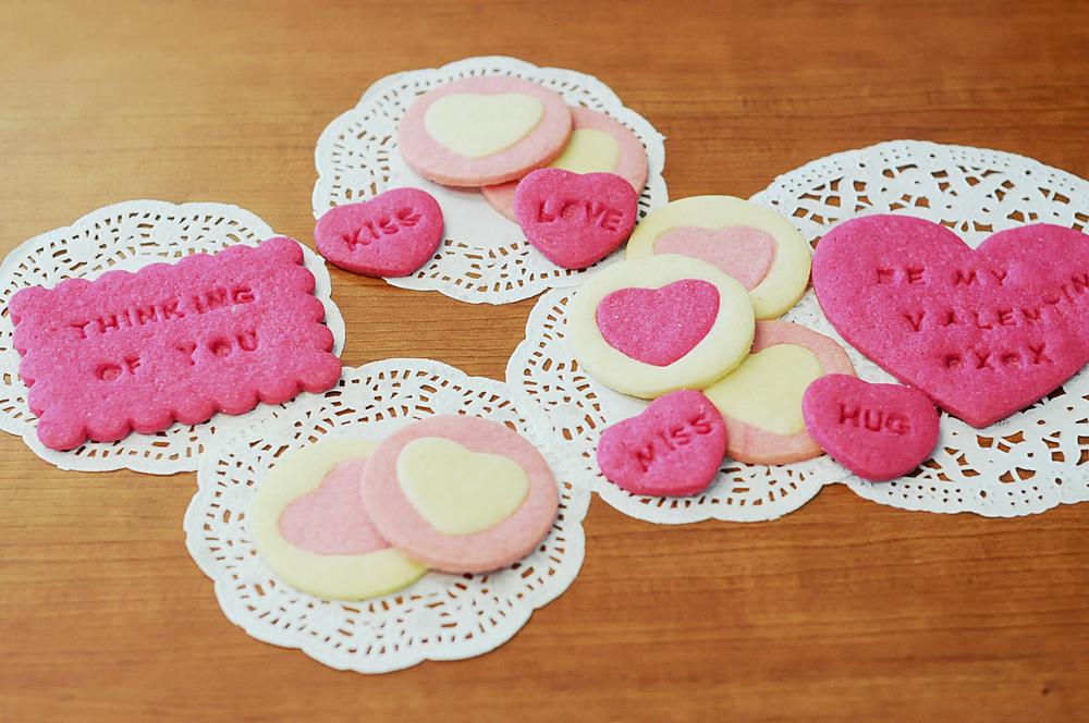qua_valentine_trang_05