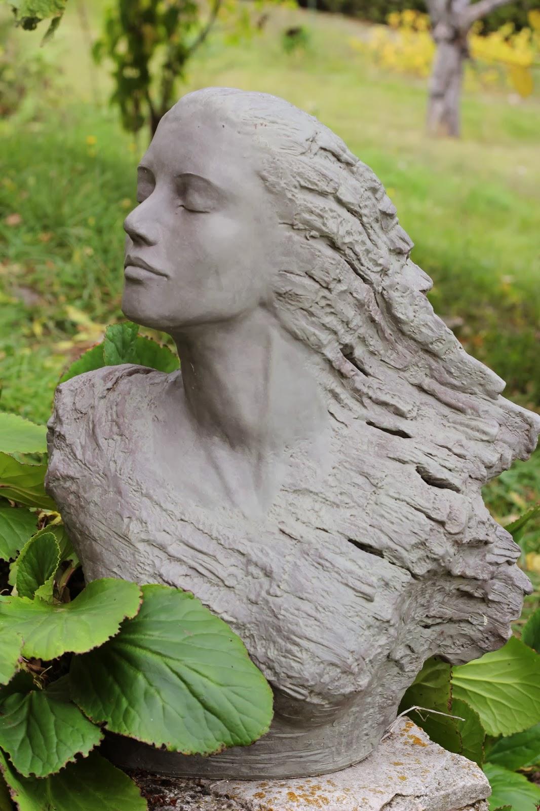 912 Arty By Judith Franken