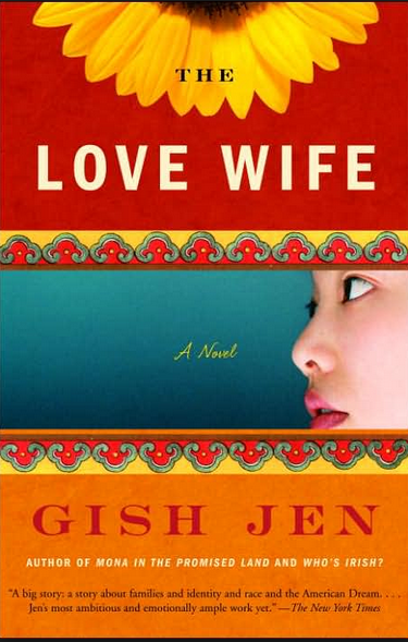 "gish jens novel typical american essay Dream in gish jen""s typical american abstract—gish jen described in her first novel typical american how the he was a typical upstart as well as a."