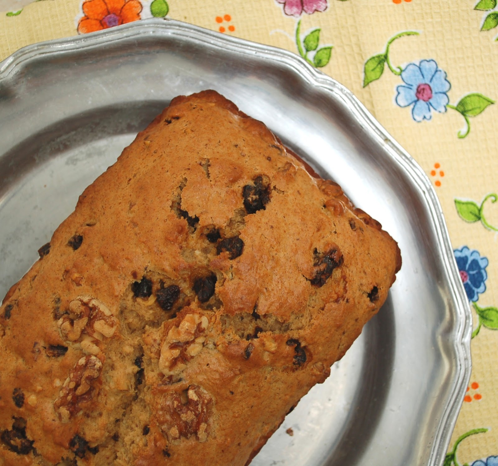 ... date and chocolate cookies kahlua date nut bread with chocolate chunks