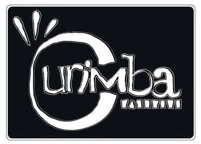 Banda Curimba. Foto:divulgação