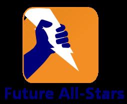 Future All-Stars