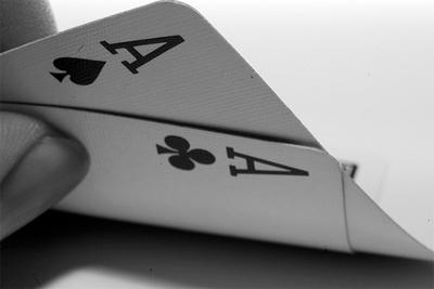 poker za pocetnike korisni poker saveti