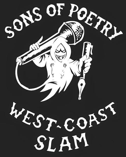 West-Coast SLAM - par Grog - PROJETS EN COURS