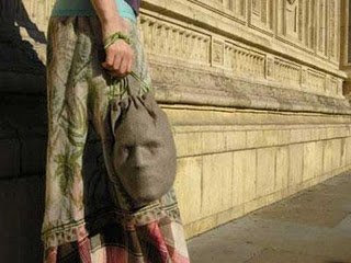 Amazing Shopping Bags