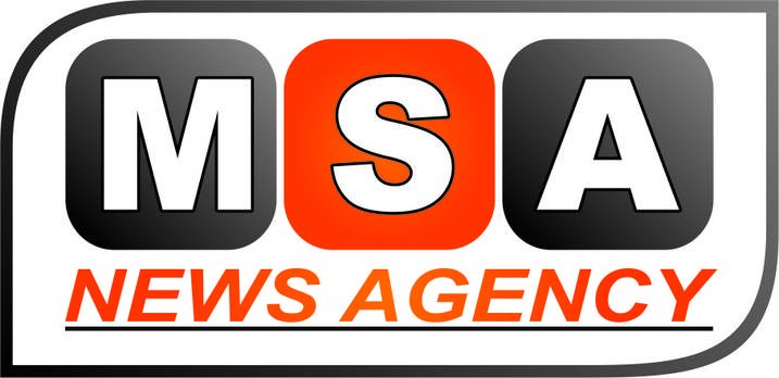 MSA News Agency , India First Rural News Service