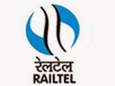 RailTel Corporation of India Limited Recruitment 2014-15 For Various Posts