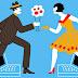 Como Ganar Dinero Con Las Paginas De Dating  (Que tipo de Personas son las que pagan)
