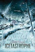 Christmas Icetastrophe (2014) ()
