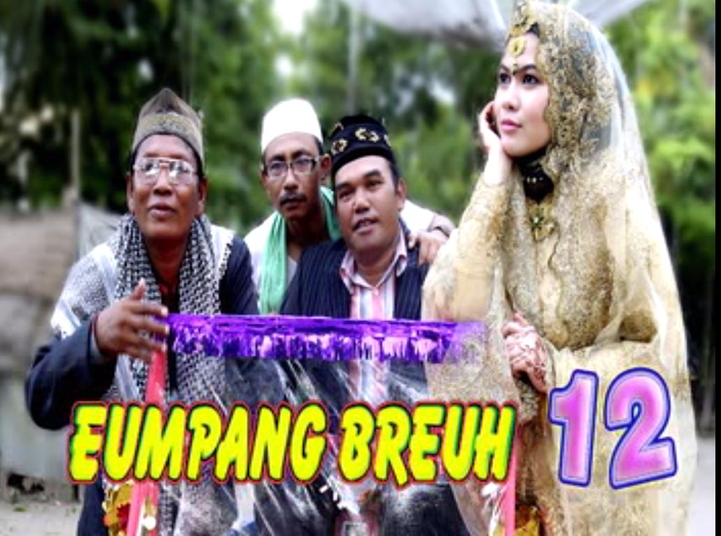 http://2.bp.blogspot.com/-iUvLGxRCqvk/U9GDYnKArxI/AAAAAAAAA0w/OSGe2DsF-CU/s1600/Screenshot_4.png Film Aceh Baru - Eumpang Breuh 12 Full Film Aceh Baru - Eumpang Breuh 12 Full Screenshot 4