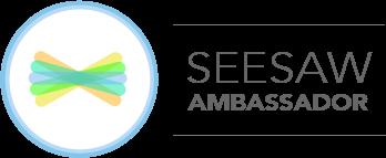 Seesaw Ambassador