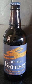 Barnsey (Bath Ales)