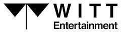 WITT Entertainment