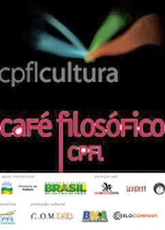 caféfilosófico - cpflcultura