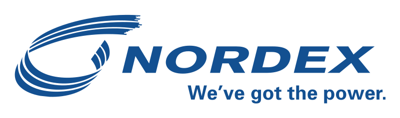 Nordex, a German wind power producer
