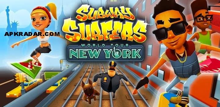 Subway-Surfers-New-York-Hack