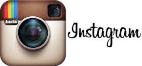 Volg me ook op Instagram