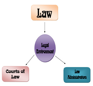 legal analysis