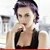 Katy Perry tem 3 novas músicas de 'Prism' ainda não divulgadas
