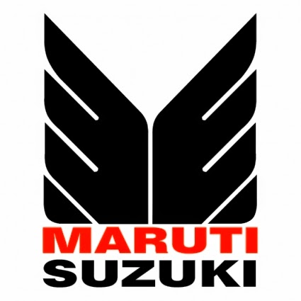 Maruti Suzuki Cars Price in India  New Car Models 2018