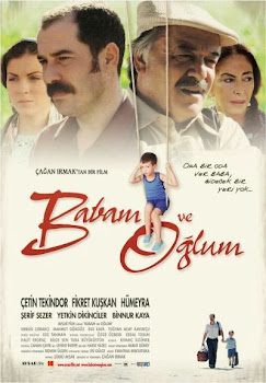 Turkish Film about the 1980 Coup