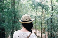 La vida es como el tetris, tus aciertos desaparecen mientras que, tus errores se acumulan.